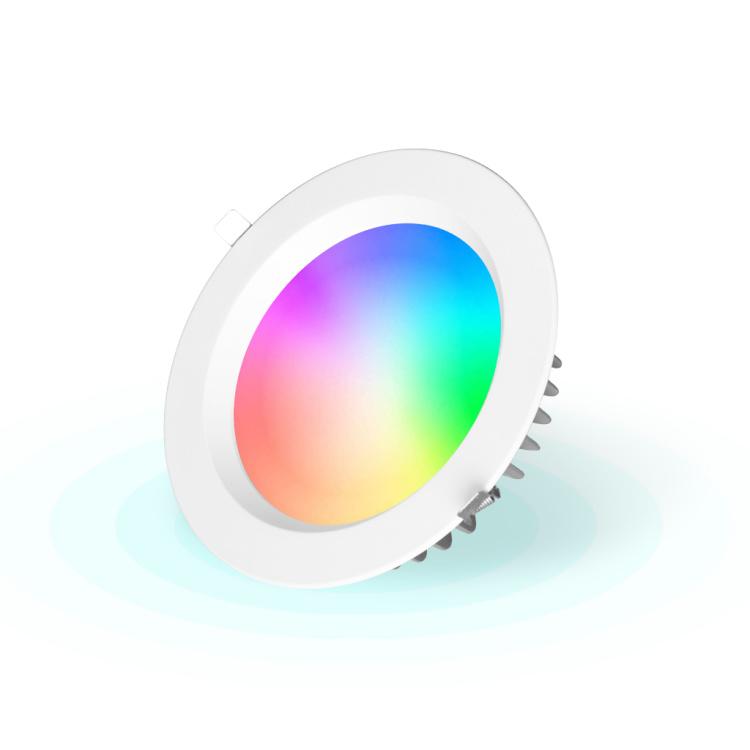 Smart Downlight