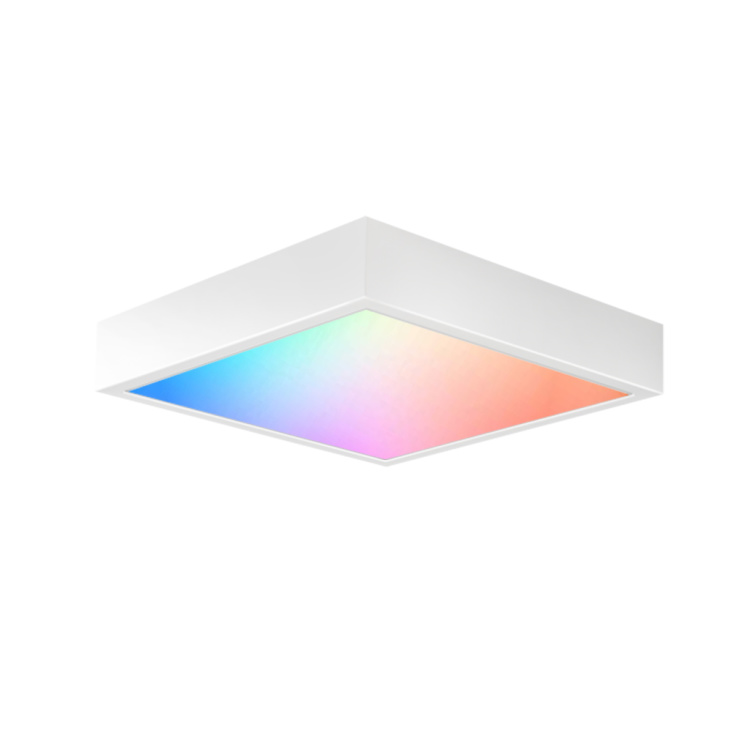 Shininglux Panel light