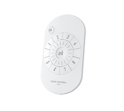 A60 RGBW Wi-Fi BLE Wi-Fi+Remote Control