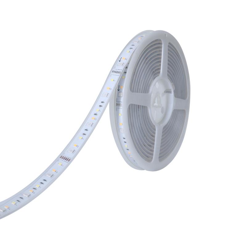 WIFI LED Waterproof Strip Light Kit(C4)