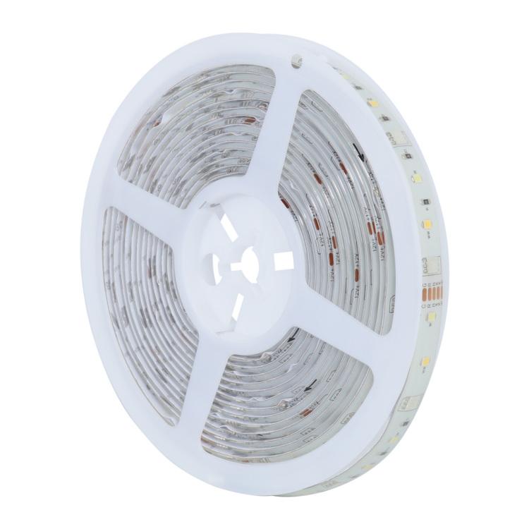 WIFI LED Strip Light Kit mini music