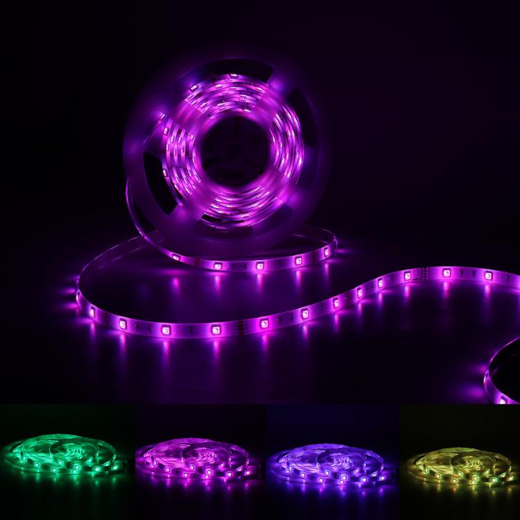 Smart RF WIFI LED Strip Light