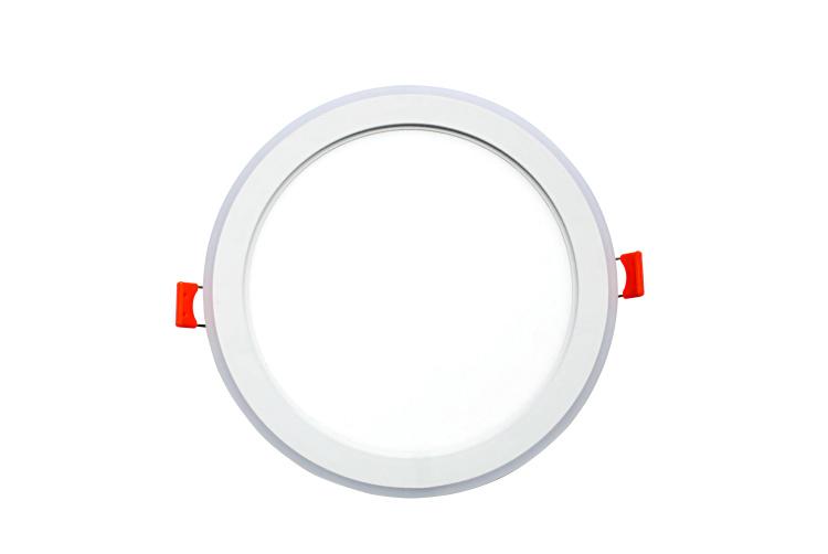 Smart LED Dual Light Panel 6w 12w 18w
