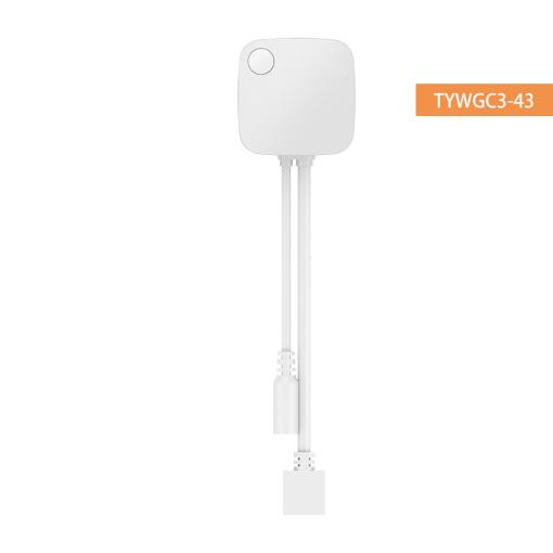 Smart WIFI LED Strip Controller(C3) RF 2.4G