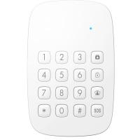 Zigbee Wireless Keypad