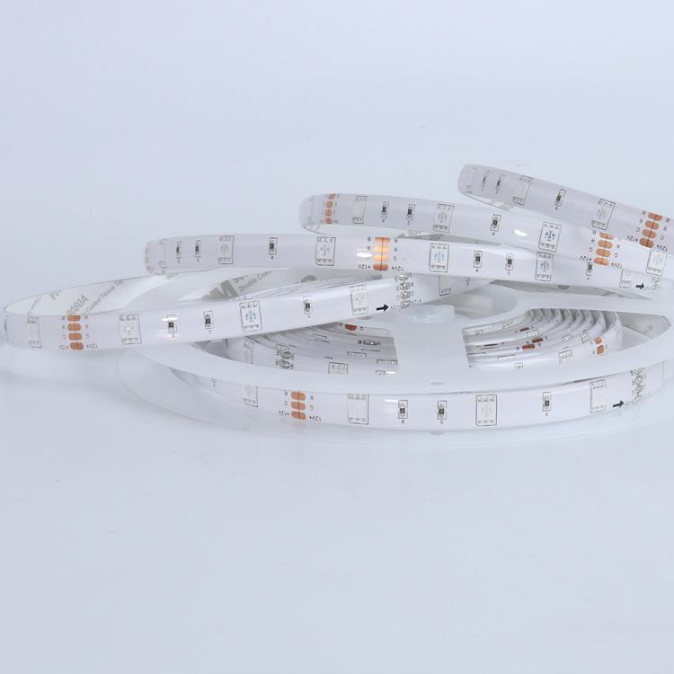 Smart RF 2.4g LED Strip Light Kit