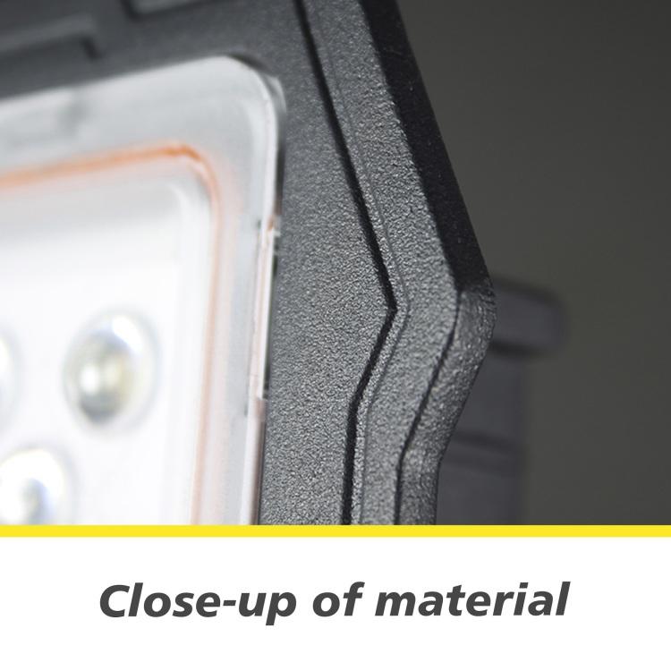 Unistone 2MP Wireless 200W Solar Light WIFI Camera