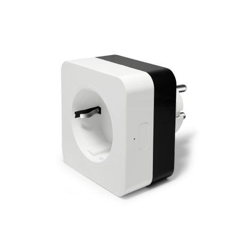 Wi-Fi Air Conditioner Plug