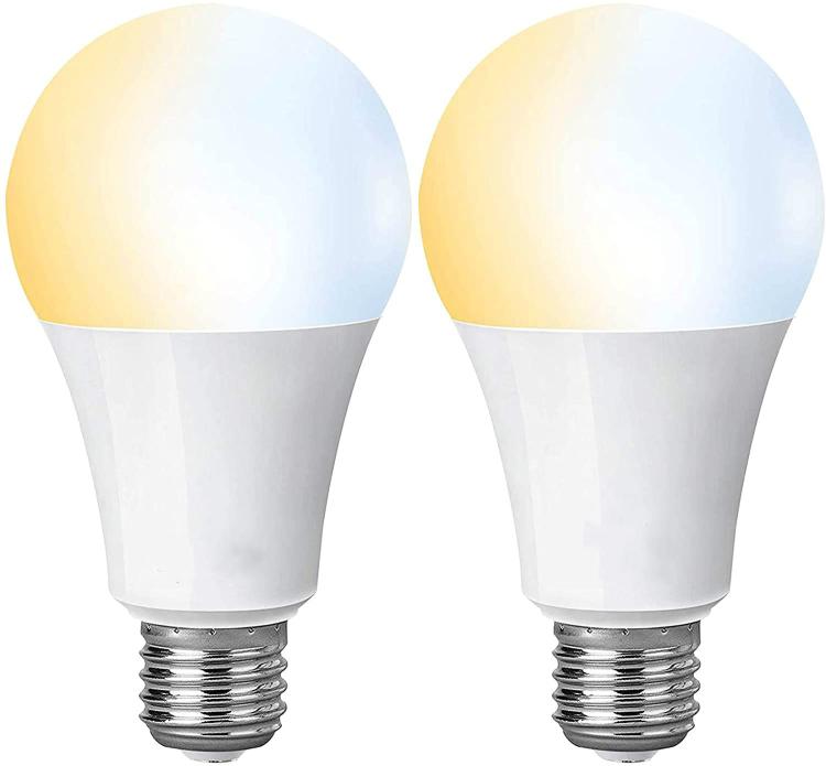 Smart Life-TYWE2L CW2 Bulb