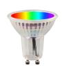 Smart Life RGBCW Bulb