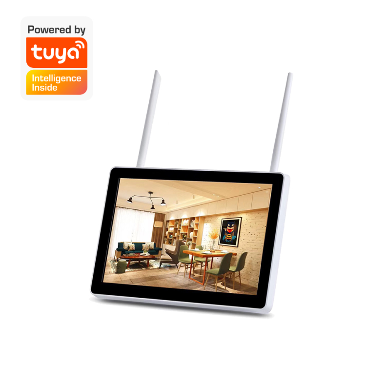 1080P Screen All-in-one Wireless Kit