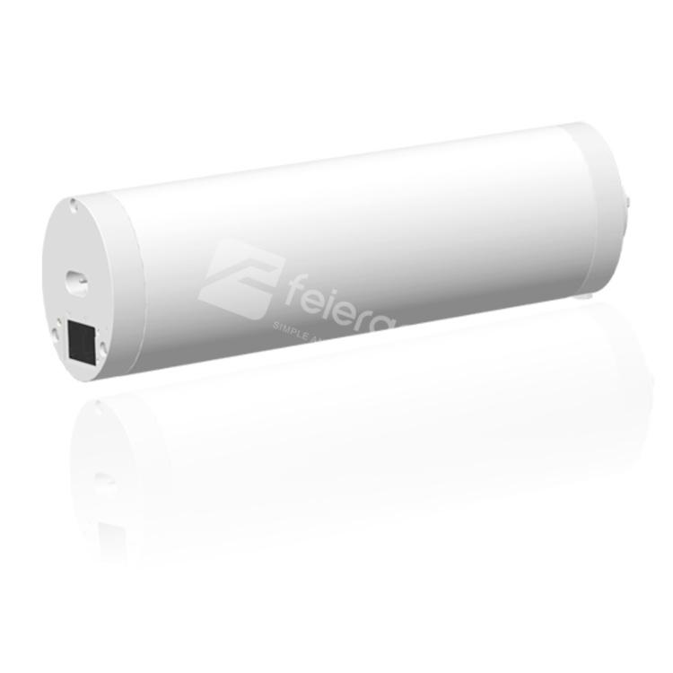 AC Smart RF + Wifi Curtain Motor
