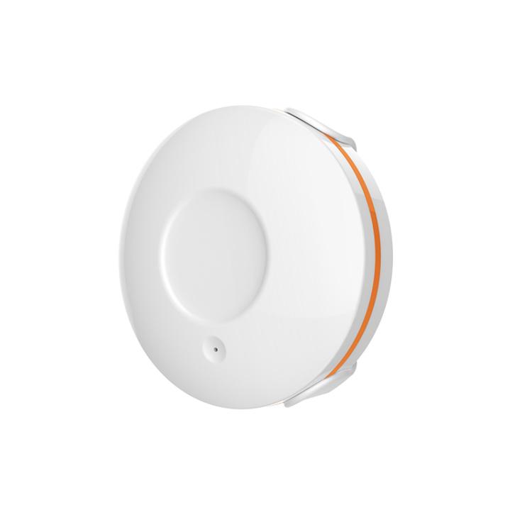 MYQ ZigBee Water Sensor/Flood Sensor