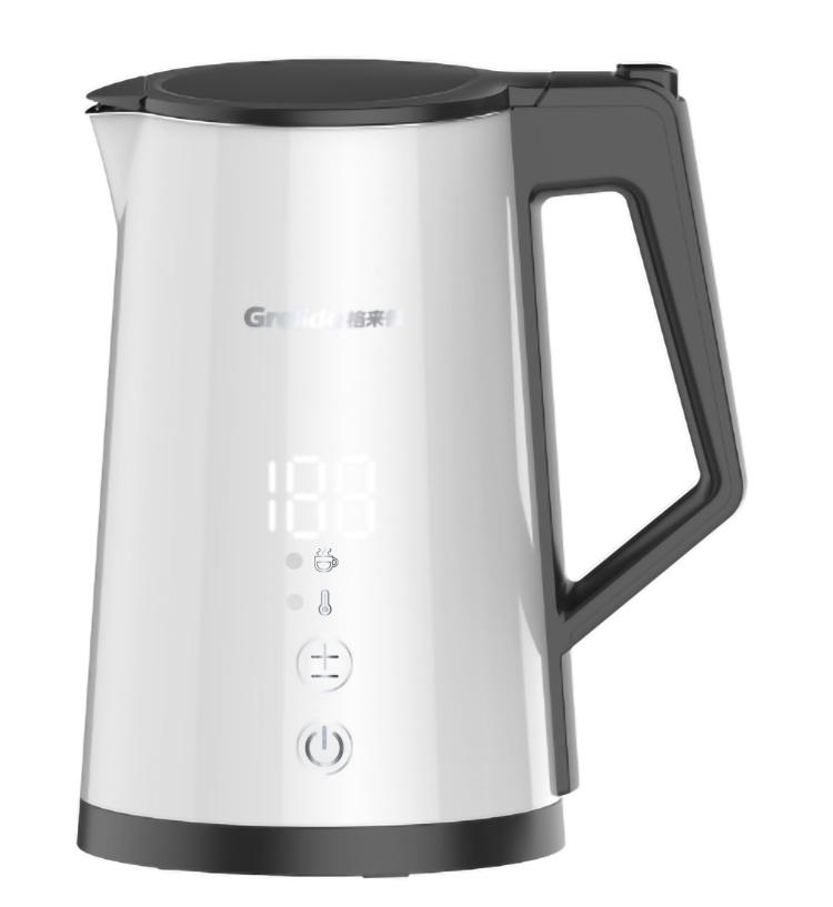 Foshan Grealt Appliance Co.,Ltd