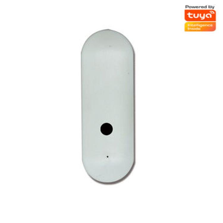 Tuya Wifi Light Sensor Smart Illuminance Brightness Detector