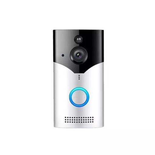 Smart Wi-F Doorbell