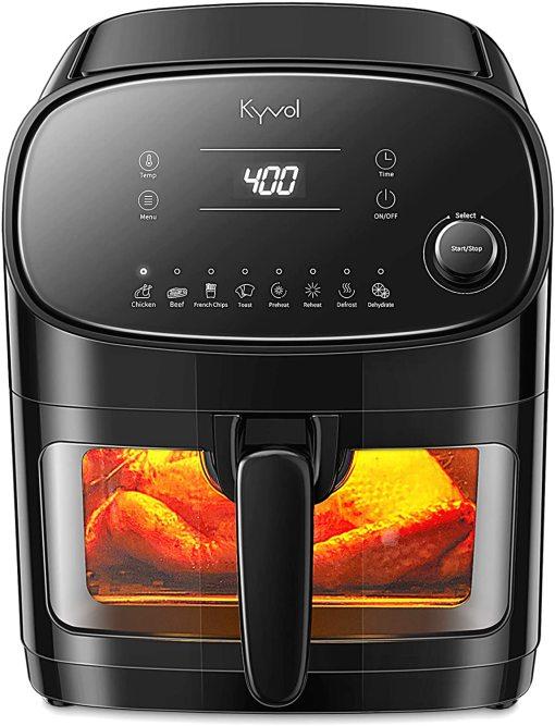 Kyvol AF60 Air Fryer