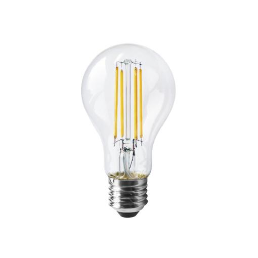 A19 7W Filament
