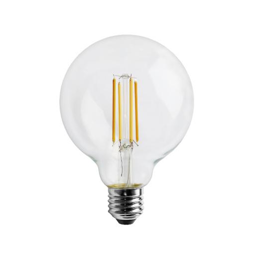 Filament G95 5W TW