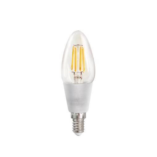 B11 Filament 4.5W TW