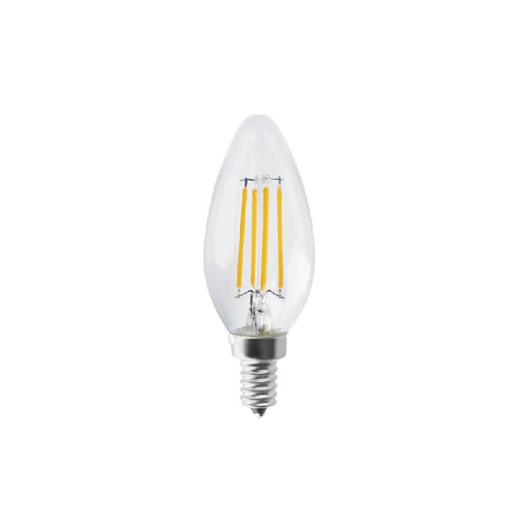 C35 Filament 4.5W TW