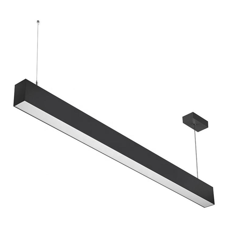 40W Zigbee LED Linear Light