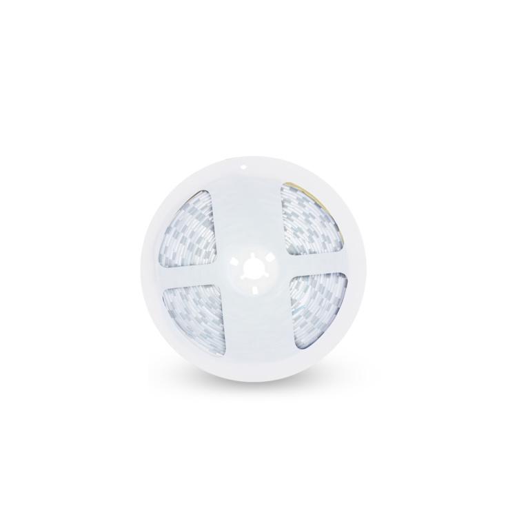 Zigbee CW LED Strip Lights