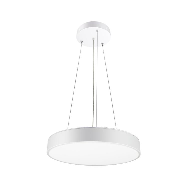 48W Tuya Bluetooth Panel Light