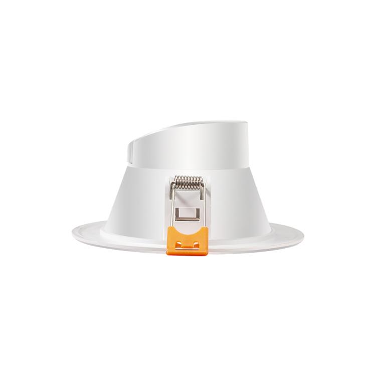 Indoor 9W Bluetooth Down Light