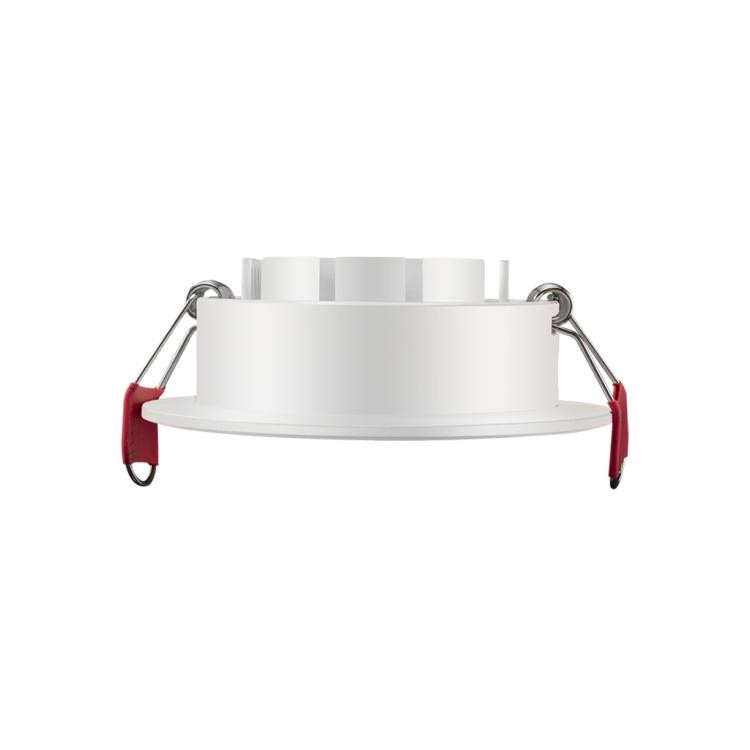 12W Ultra-thin Bluetooth Downlight