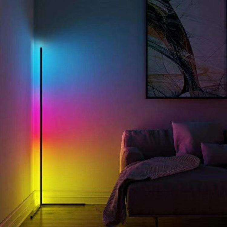 Dreamcolor Wi-Fi Corner Light
