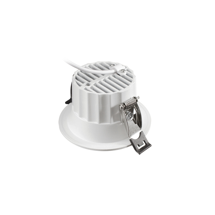 24W Tuya Bluetooth Downlight
