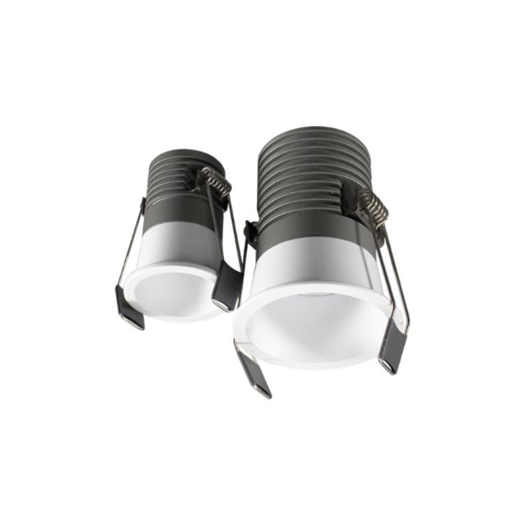 7W Tuya Bluetooth Downlight_copy
