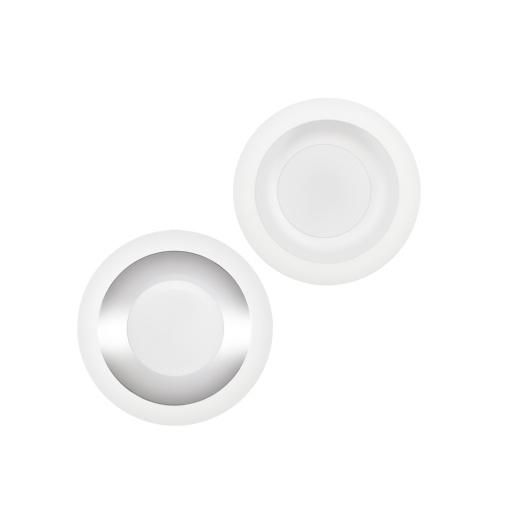 20W Tuya Bluetooth Downlight