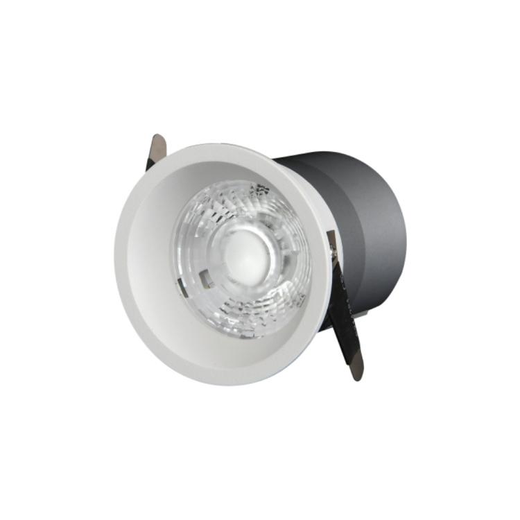 7W Tuya Bluetooth  Downlight