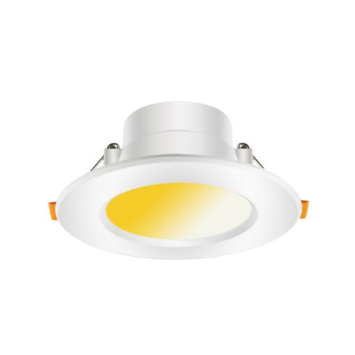 Indoor 3.5W Bluetooth Downlight