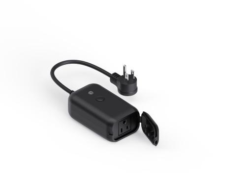 WiFi Smart Dimmers Plug
