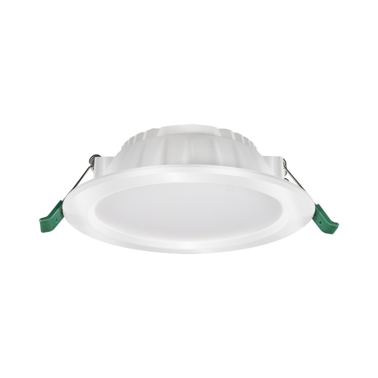 9W Tuya Bluetooth Down Light