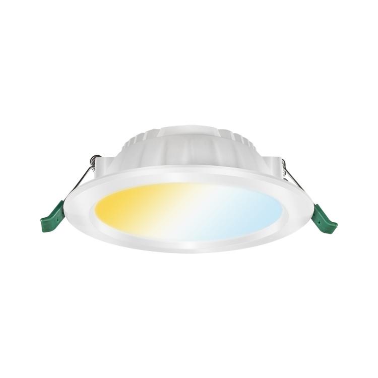12W Tuya Bluetooth  Down Light