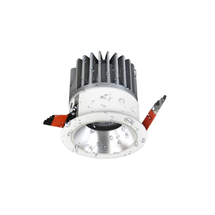Smart LED CCT Downight