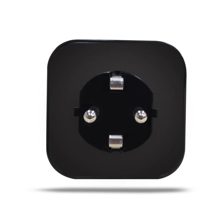 Smart IR Remote Control Socket