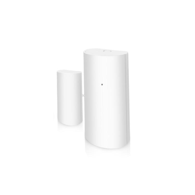 Wi-Fi Door Sensor