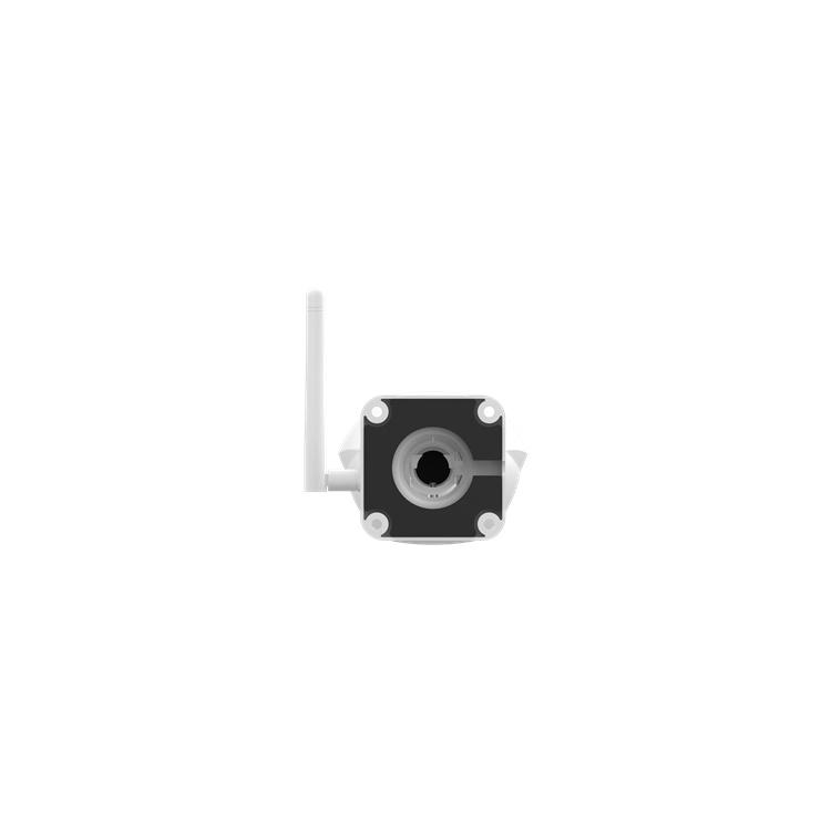 1080P Wireless Bullet IP Camera