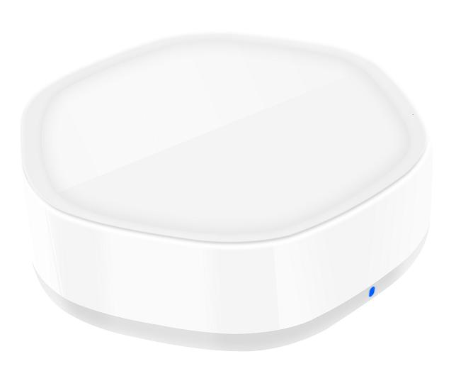 Wireless Smart Gateway