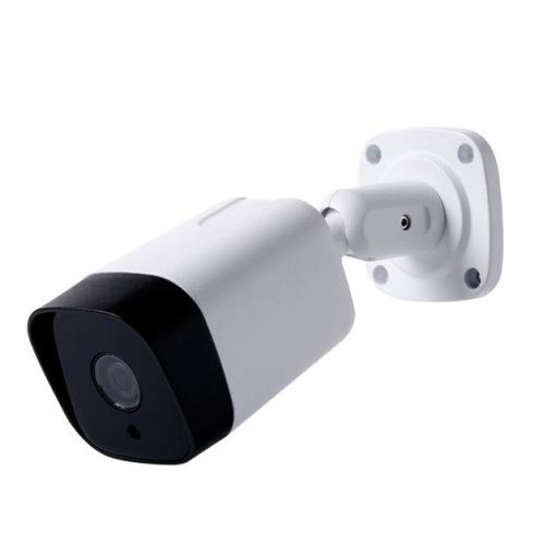 Tuya Surveillance  Camera IP66 Waterproof Bullet Camera  1080p