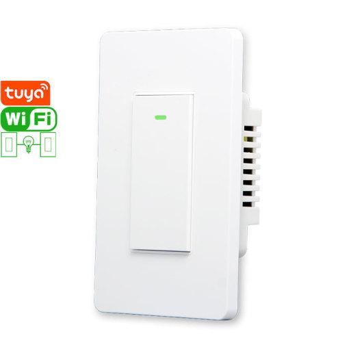 X805 3-Way Light Switch