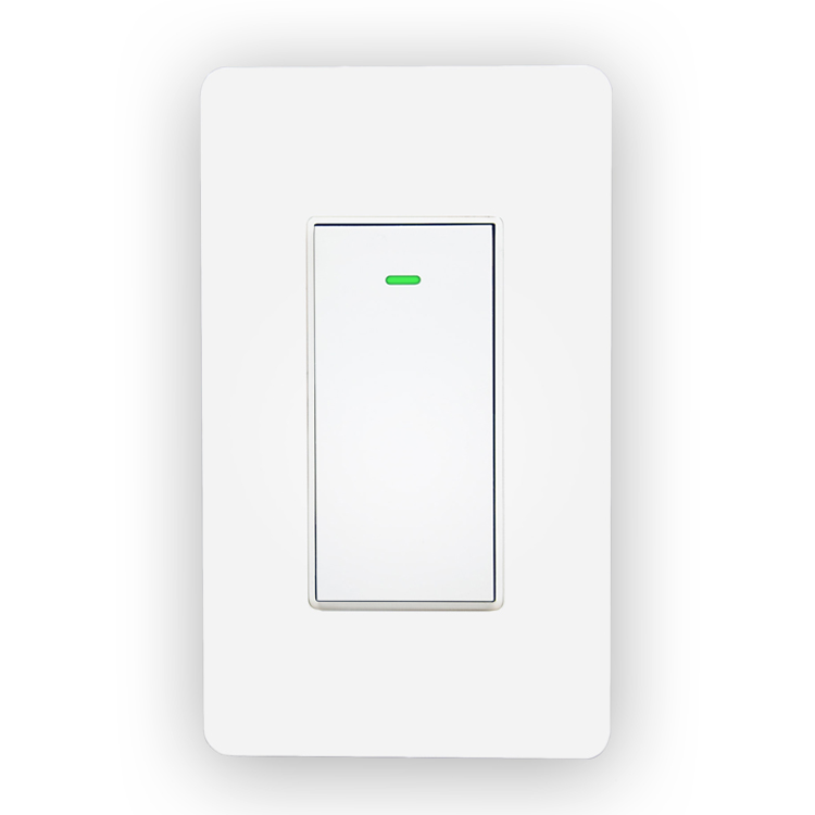 X805 3-Way Light Switch