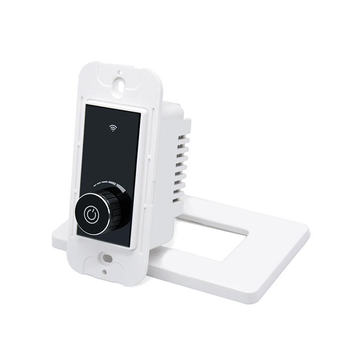 X806 Dimmer Light Switch
