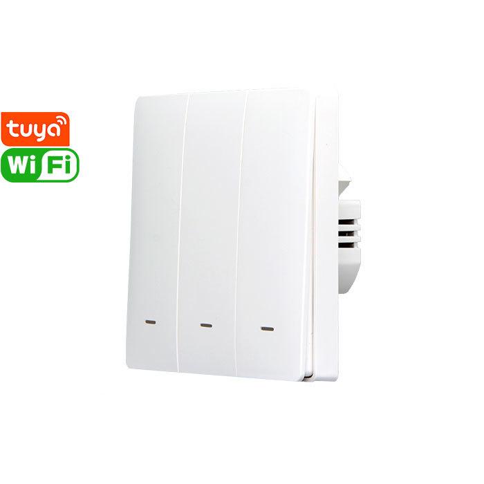 X803A Wi-Fi Light Switch