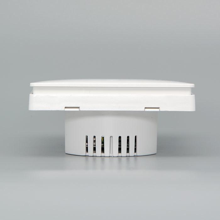 X701A Zigbee Light Switch